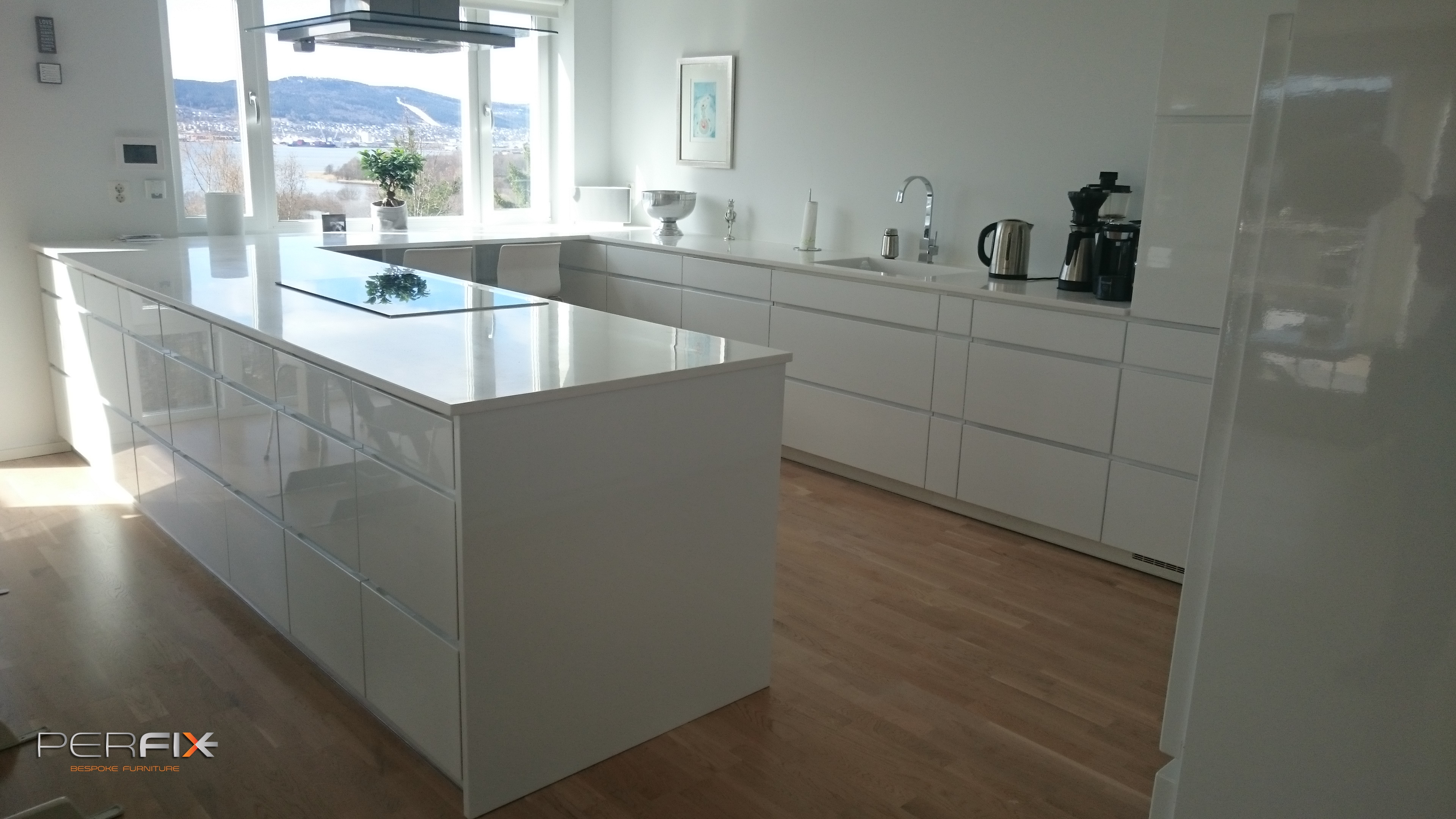 Kitchen Photos Made To Measure Furniture Made To