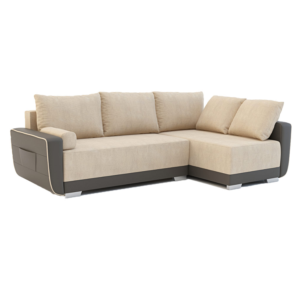 Corner Sofas Gumtree Liverpool: Corner Sofa Bed Uk Polish